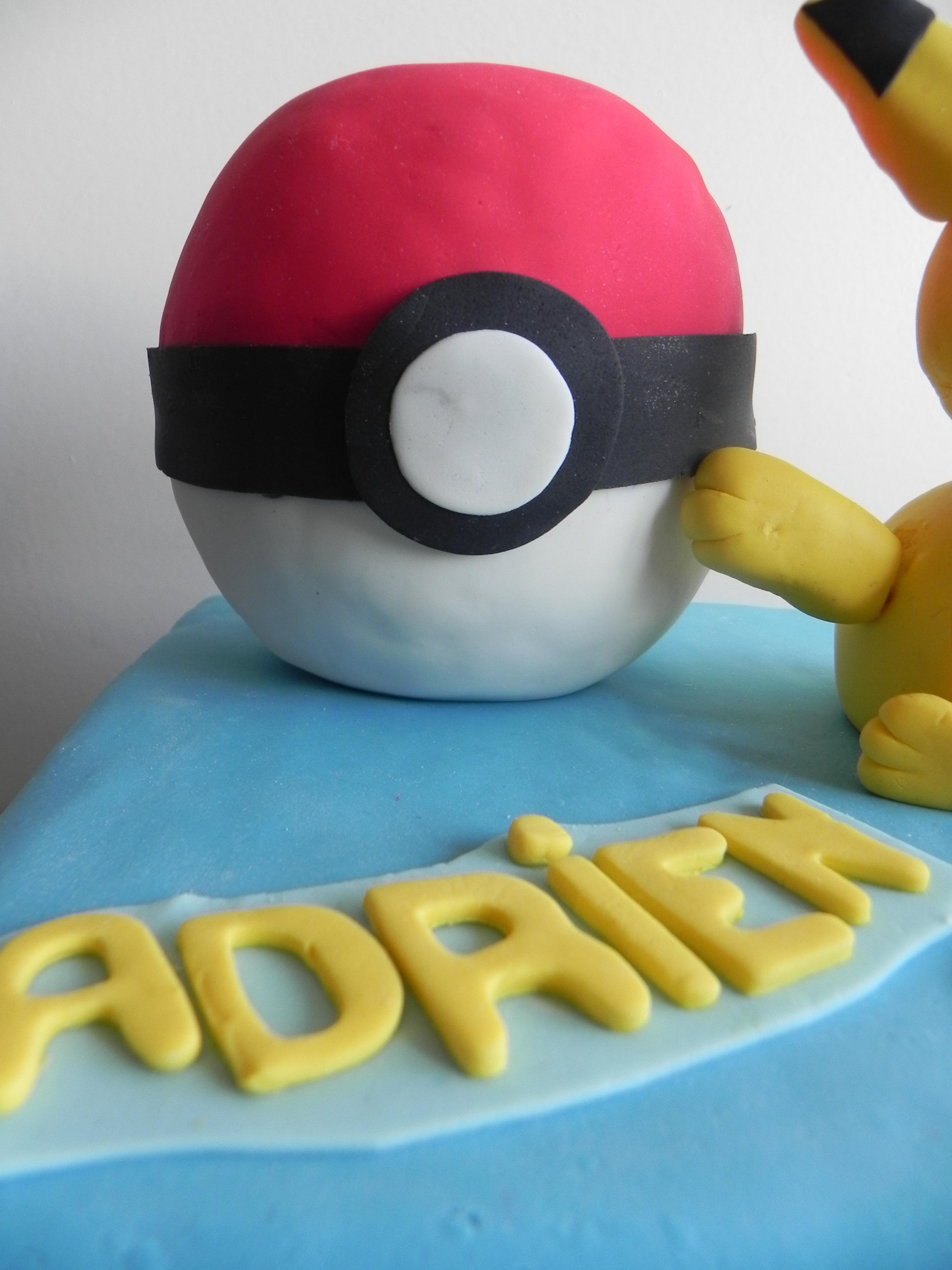 Pin atelier play cake mamanchef le blog cuisine pour les - Atelier cuisine pour enfant ...