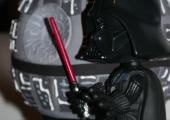 Gâteau Star Wars ou Death Star