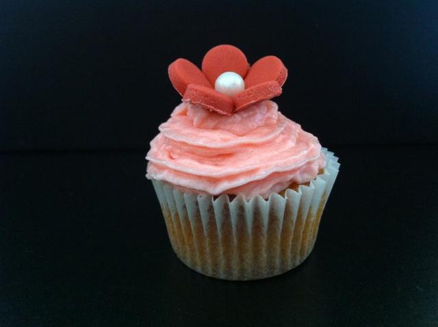 http://www.latelierdessucreries.fr/wp-content/gallery/cupcakes/img_0027.jpg