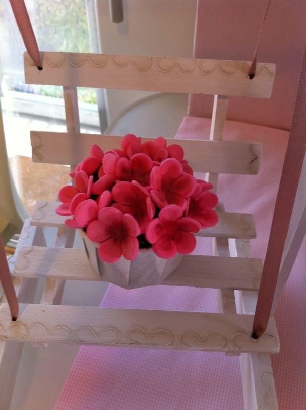 http://www.latelierdessucreries.fr/wp-content/gallery/cupcakes/img_1895.jpg