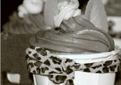 Cupcakes Savane
