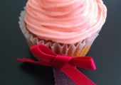 Cupcake mini
