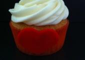 Cupcake moyen