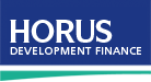 Horus Development Finance