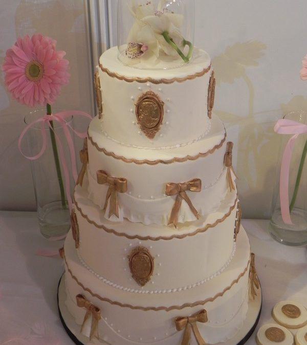 20ème Salon de Mariage à Savigny sur Orge