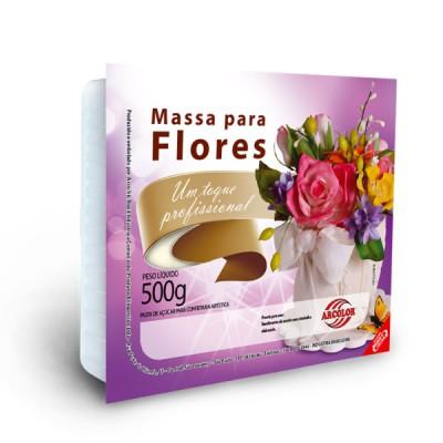 massa-para-flores