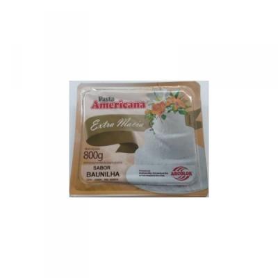 pasta-americana-branca-sabor-baunilha-800g