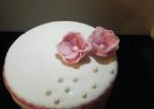 Cake chic