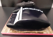 Playstation 3 Cake