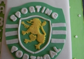 Sporting Portugal