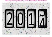2013-2014-copy