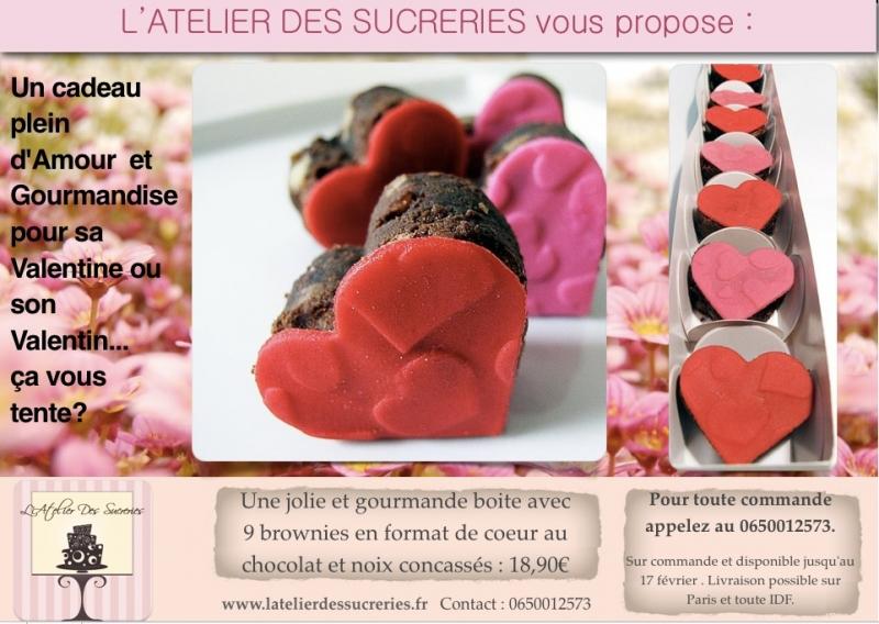 saint-valentin_0